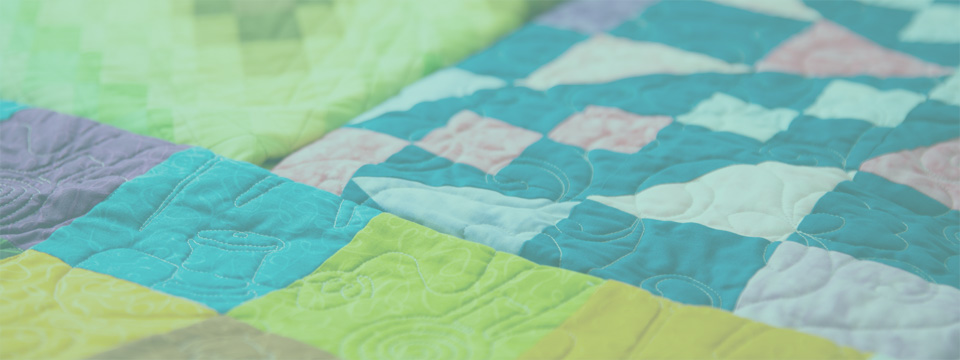 Precut Kits — Missouri Star Quilt Co.