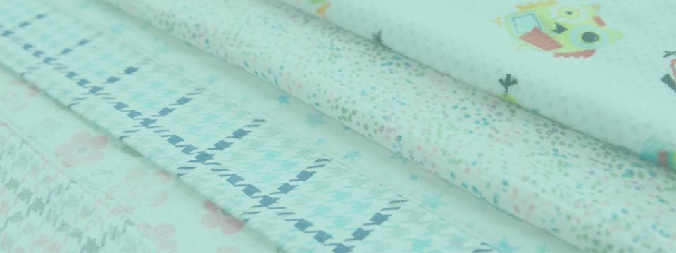 Kids & Baby Kits — Missouri Star Quilt Co