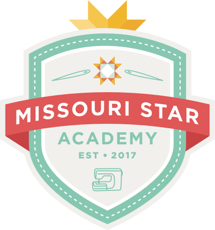 Missouri Star Academy