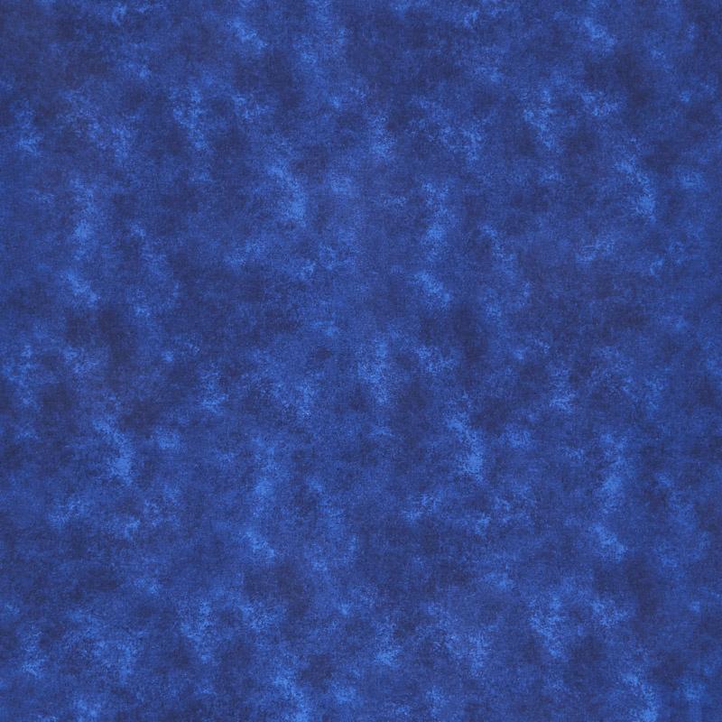 Artisan Spirit - Imagine Dark Texture Azurite Yardage