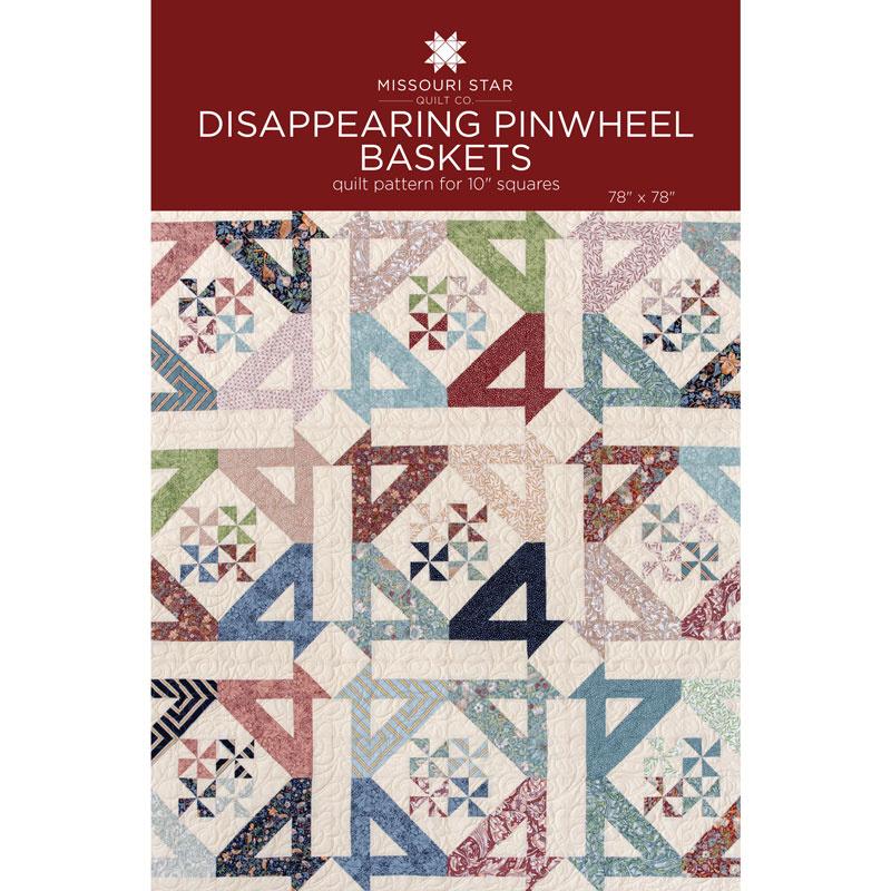 Quilt Patterns & Pre-Cut Fabrics — Missouri Star Quilt Co. : missouri star quilt pattern - Adamdwight.com
