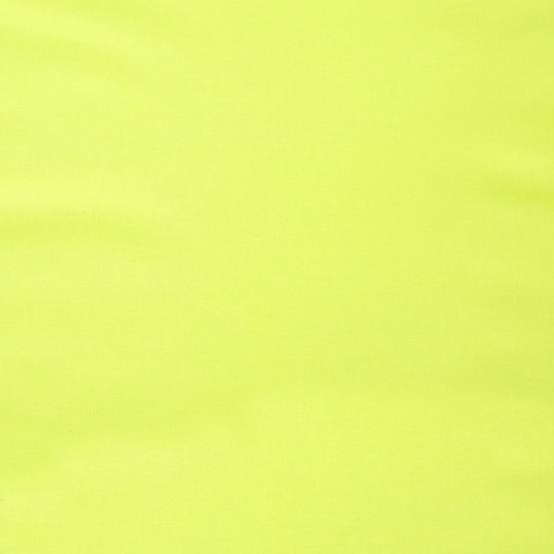 Cotton Couture - Limeade Yardage
