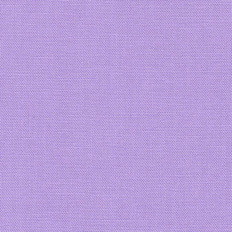 Designer Solids - Lavender Yardage