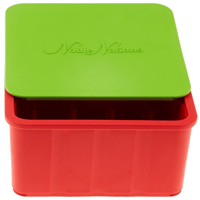 The  Sew Stack® Single Spool Box