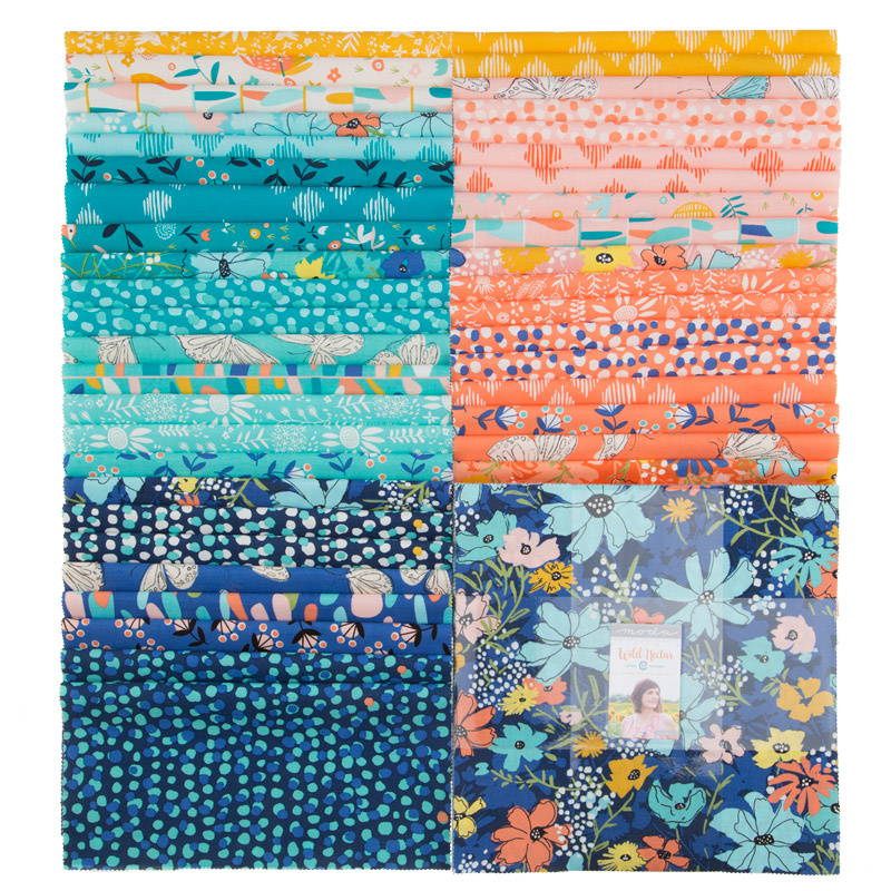 Daily Deal - Quilting Fabric for Sale — Missouri Star Quilt Co. : missouri quilt company daily deals - Adamdwight.com