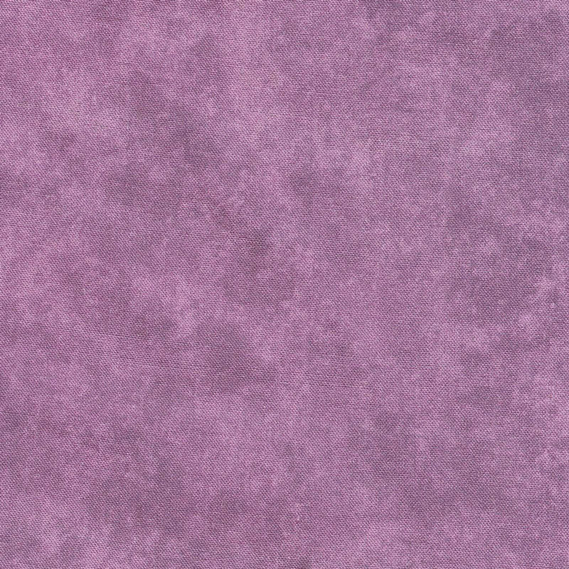 Beautiful Backings - Suede Texture Twilight Magenta 108