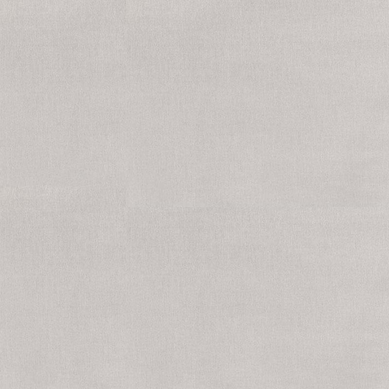 Cotton Supreme Solids - Grey Stone