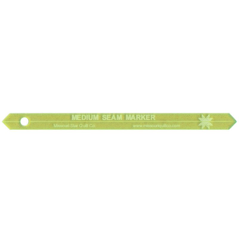 Quilting Supplies Rulers Tools Templates