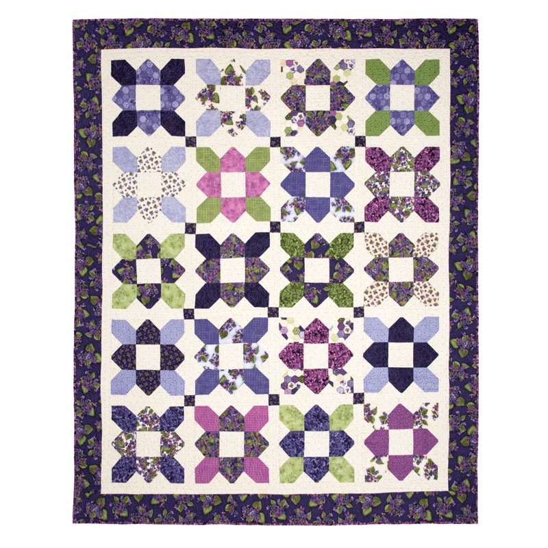 Debbie Beaves — Missouri Star Quilt Co. : debbie beaves quilt patterns - Adamdwight.com