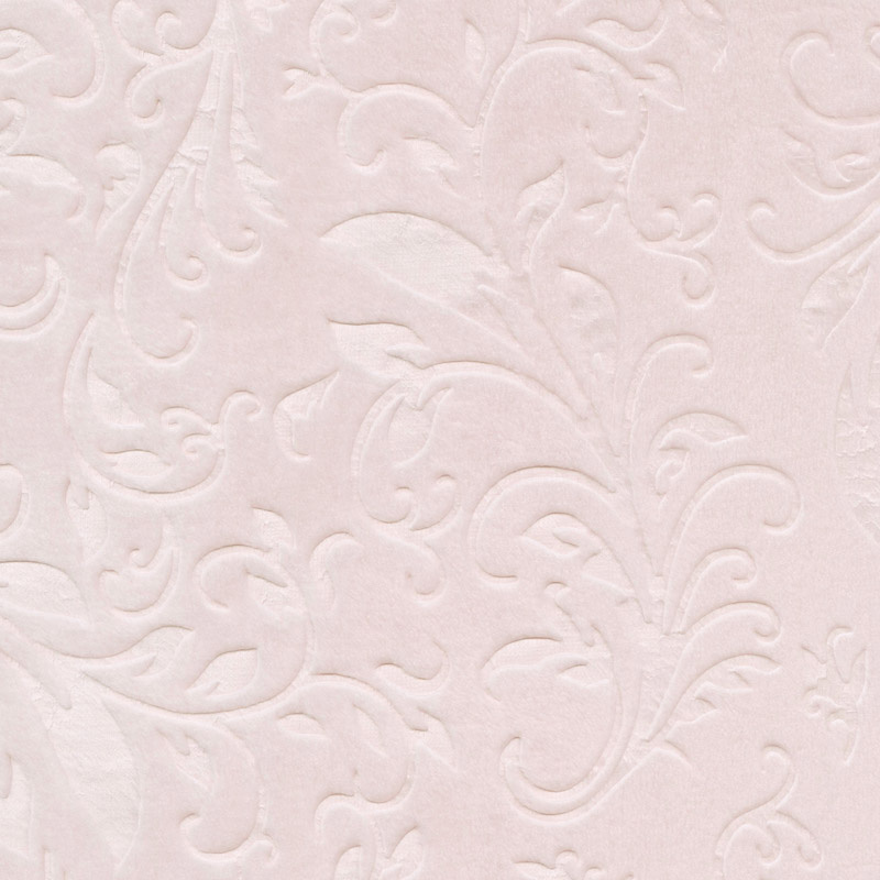 Cuddle Double Sided Embossed Isabella Spa - Rose Water 60