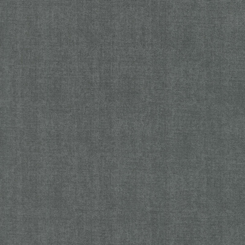 Laundry Baskets Favorites Linen Texture Charcoal Yardage