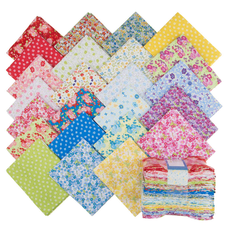 Quilting should be fun and we give you easy quilting projects, quick quilting how-to tutorials, and commentary to keep you smiling till the very last stitch. The Cutting Table Quilt Blog - A Blog for Quilters by Quilters. Quilting should be fun and we give you easy quilting projects, quick quilting how-to tutorials, and commentary to keep you smiling till the very last stitch. DAILY DEAL.