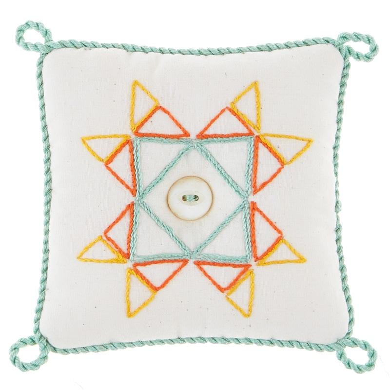 Missouri Star Pin Pillow Kit