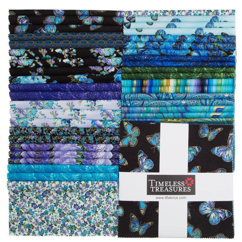 Daily Deal - Quilting Fabric for Sale — Missouri Star Quilt Co. : missouri star quilt co daily deal - Adamdwight.com