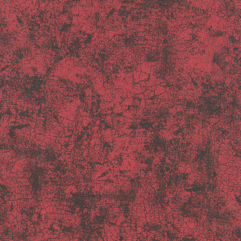 Wilmington Essentials - Crackle Red 108