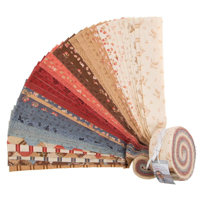 Collection for a Cause Compassion Jelly Roll