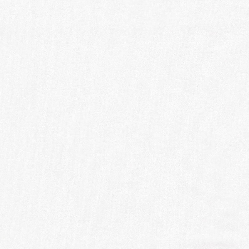 Wilmington Essentials - Crackle White on White 108