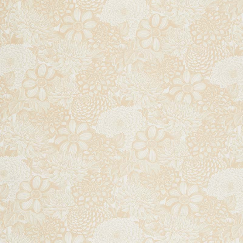 Wilmington Essentials - Floral Toile Ivory 108