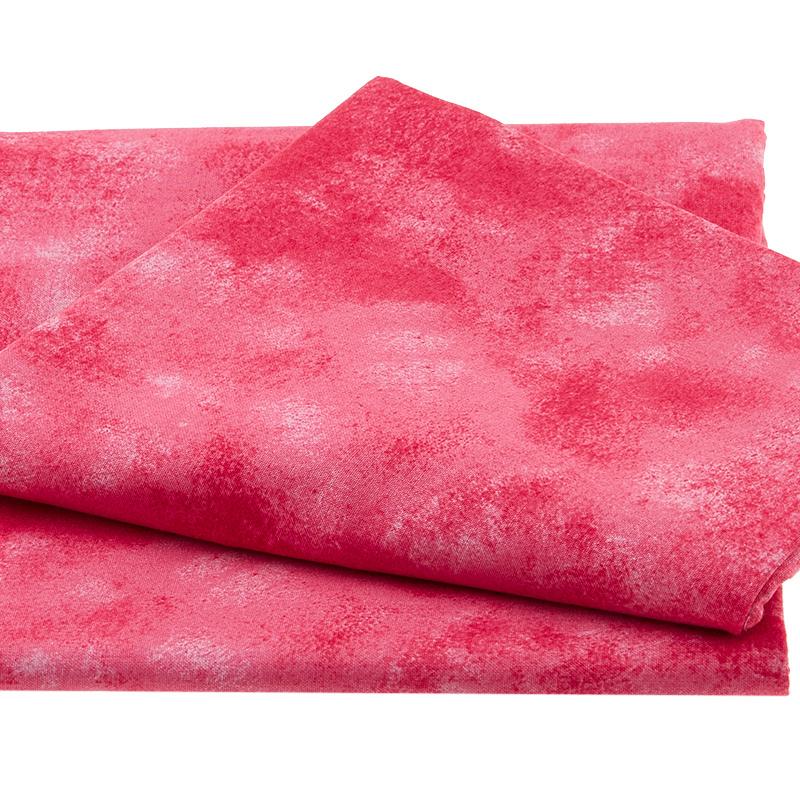 Wilmington Essentials - Washart Hot Pink 2 Yard Cut