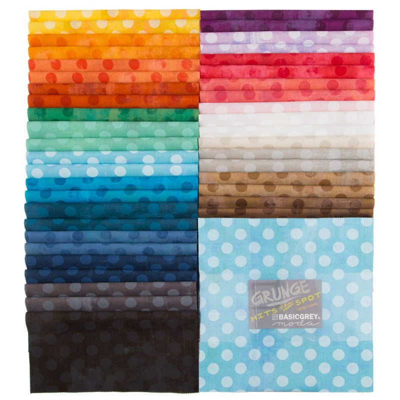 Saturday, March 14 • Demonstations of the newest quilting rulers and templates from Quilt-In-A-Day. • 40% off select rulers and templates.