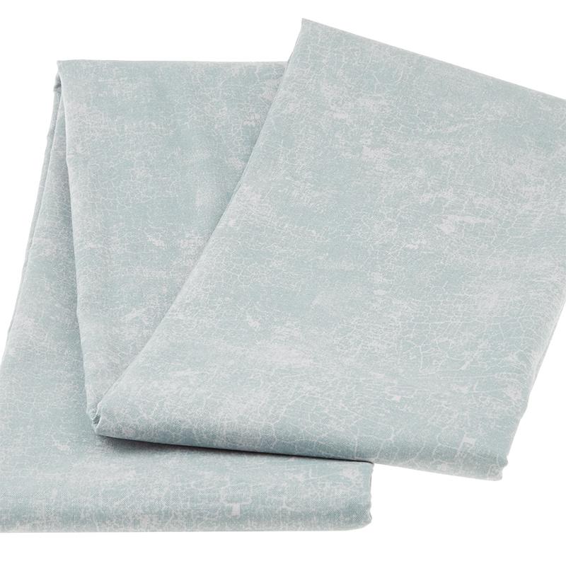 Wilmington Essentials - Crackle Gray 2 Yard Cut