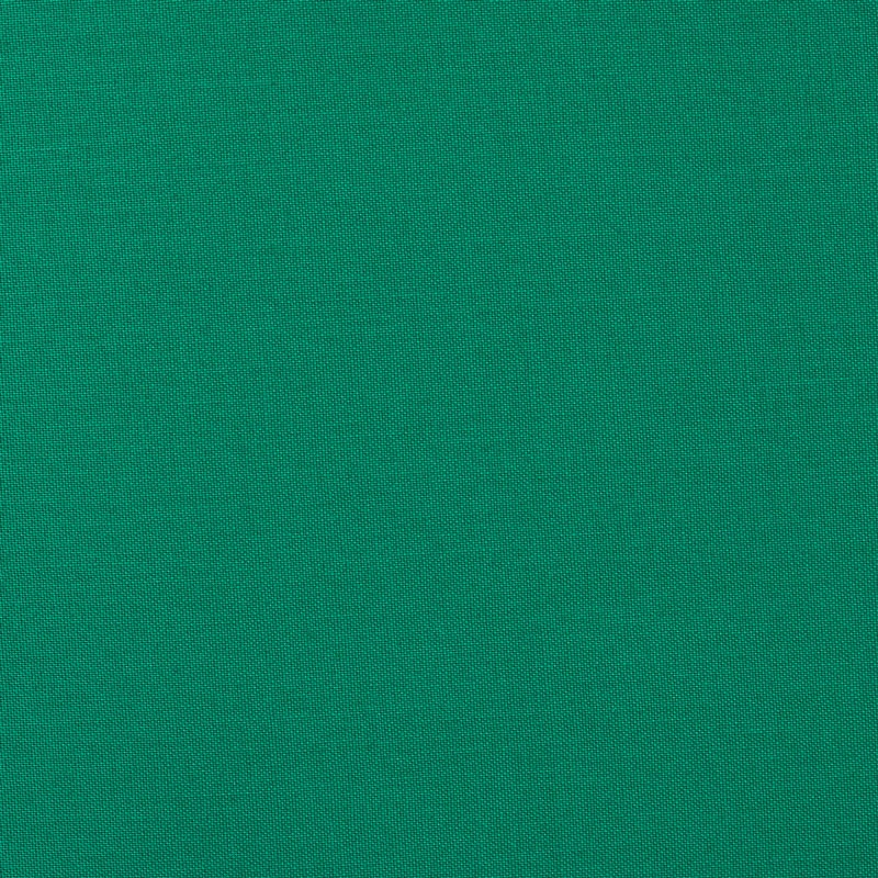 Cotton Supreme Solids - Grove Yardage