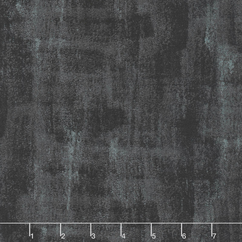 Brushline Wideback - Black 108