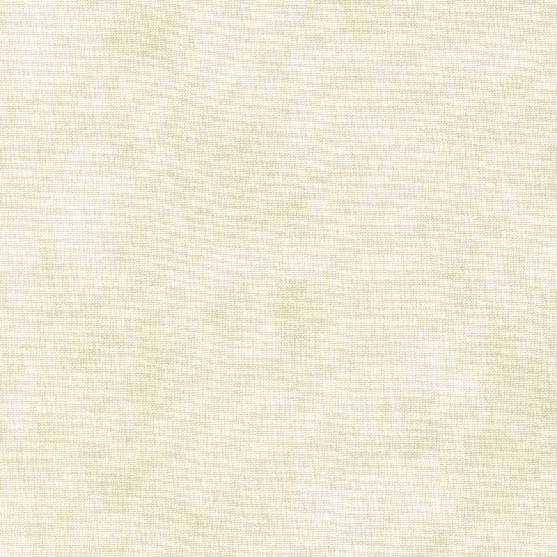 Beautiful Backings - Suede Texture Parchment 108