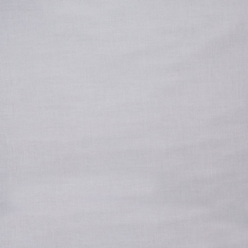 Cotton Couture - Fog