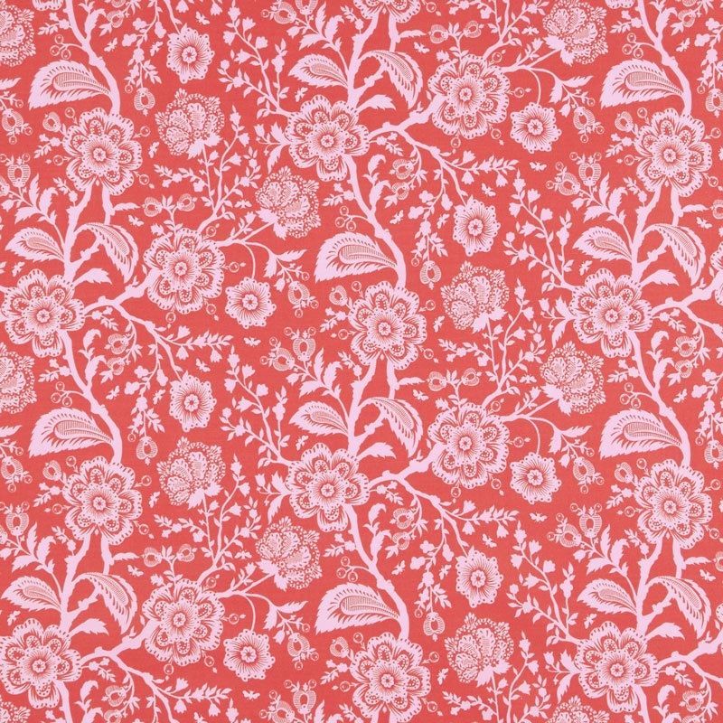 Pinkerville - Delight Cotton Candy Yardage