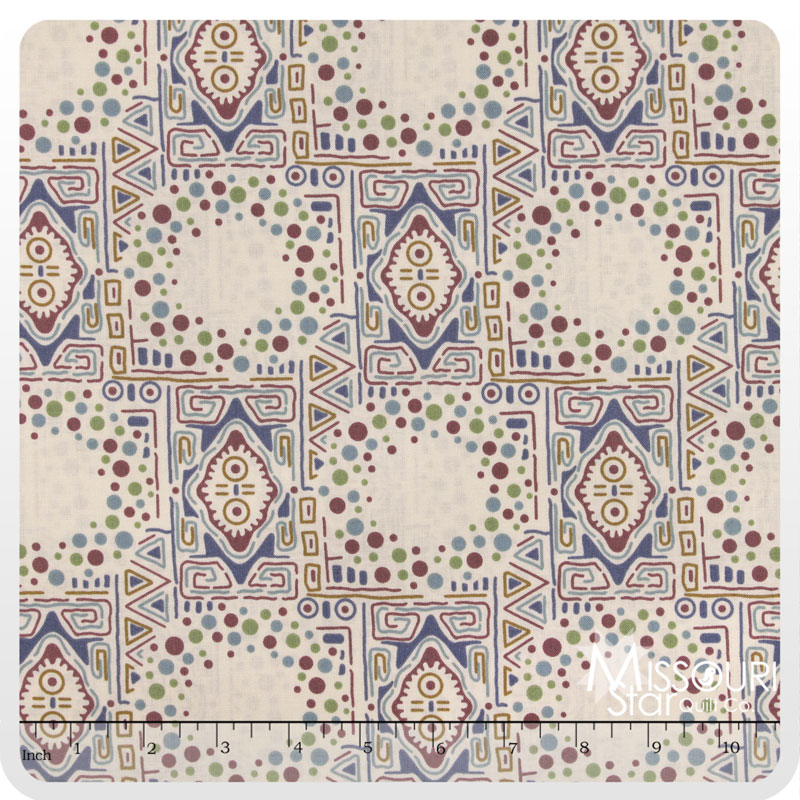 Downton Abbey Missouri Star Quilt Co