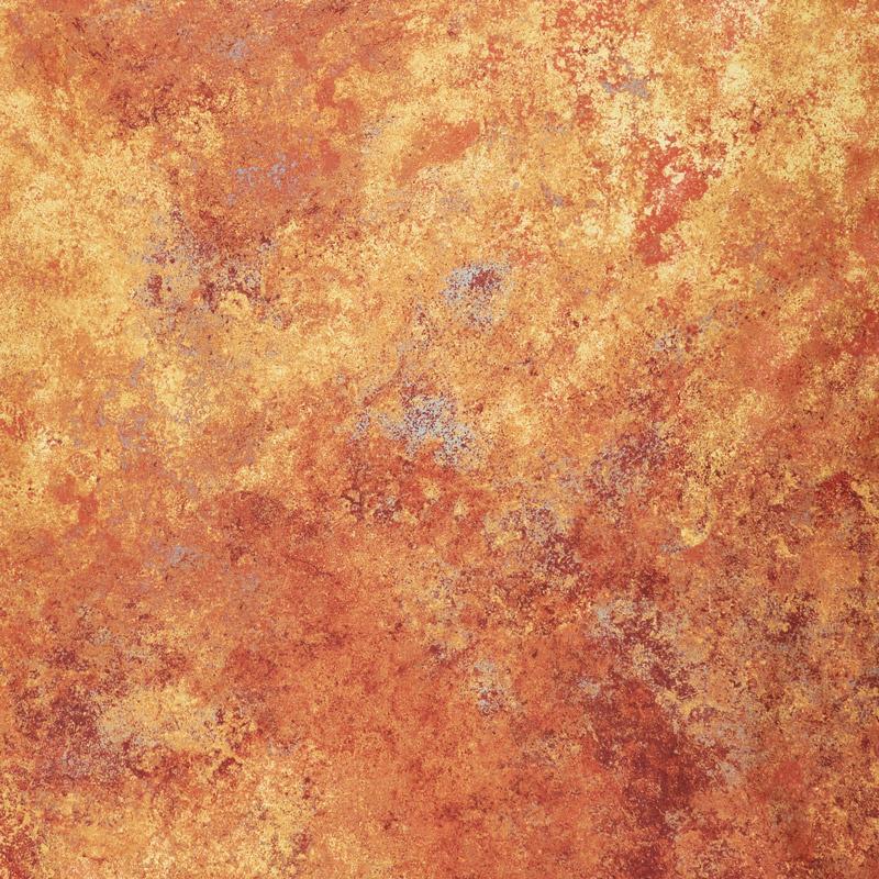 Stonehenge - Solstice Gradation Mixer Orange Red Yardage