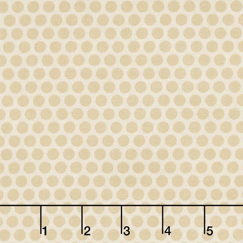 Andover Fabrics Delfina by Laundry Basket Quilts Twelve Fat Quarters