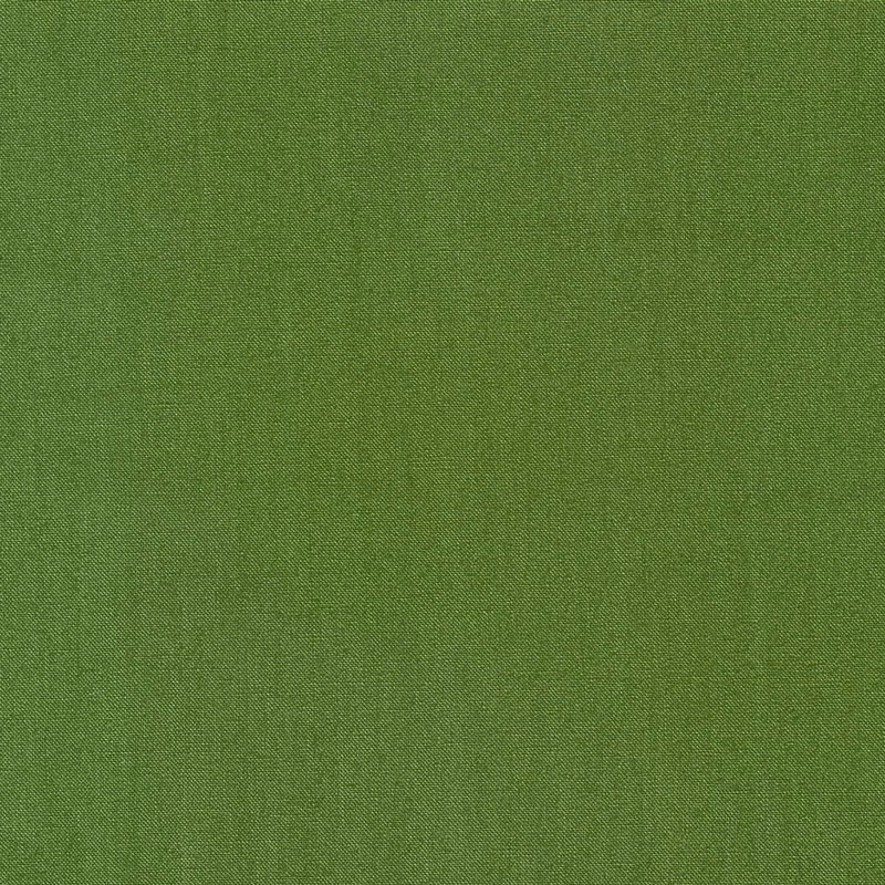Confetti Cottons - Crayola Solid Color Forest Green Yardage