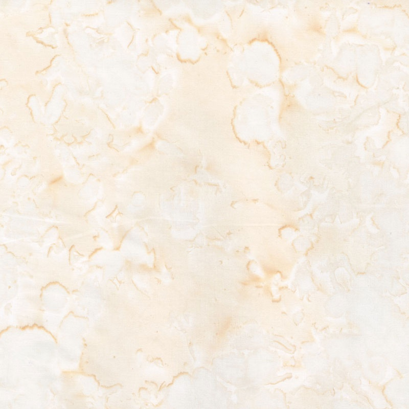 Blossom Batiks - Geodes Pearl Yardage