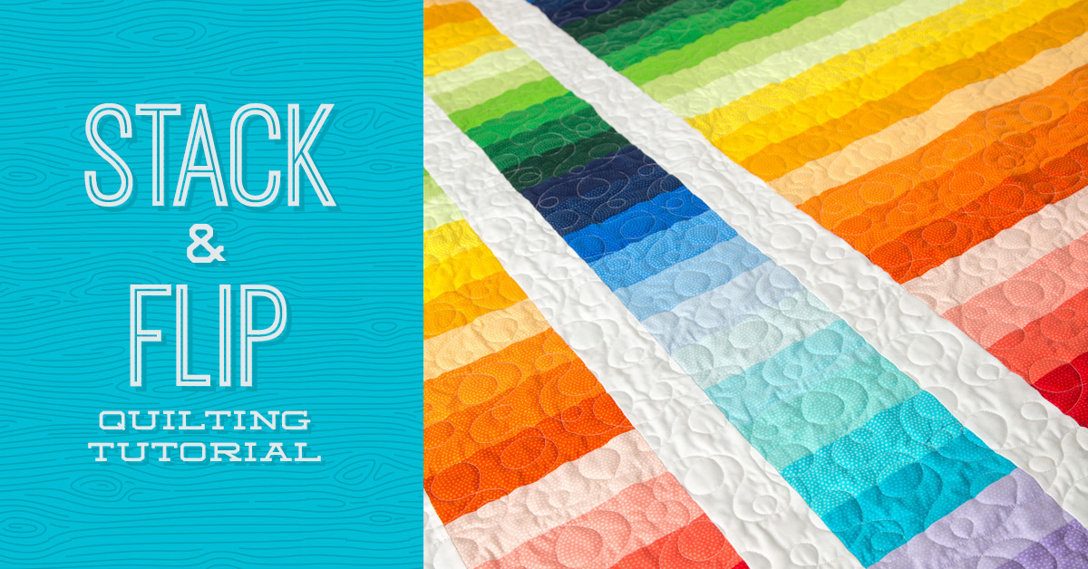 Quilter's Daily Deal | The web's best quilt sale - a new quilt deal