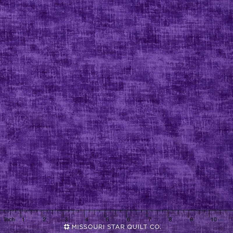 Studio Basic - Studio Texture Grape Yardage