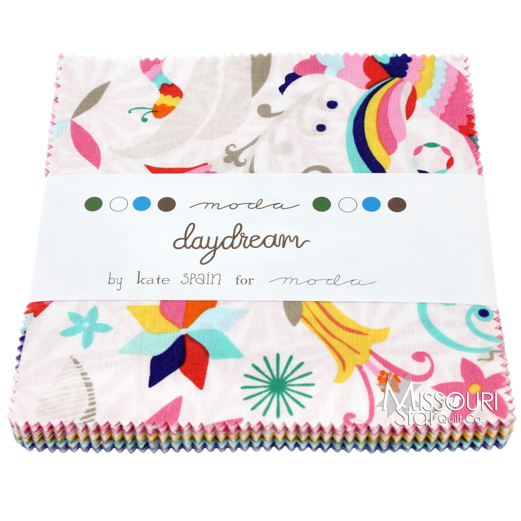 Daydream Charm Pack