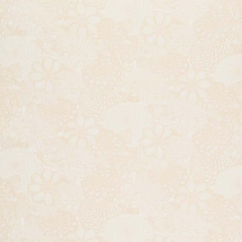 Wilmington Essentials - Floral Toile Cream 108