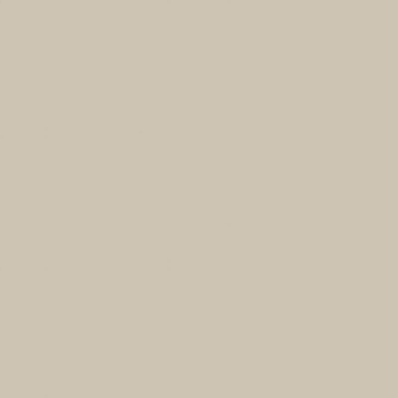 Kona Cotton - Ash