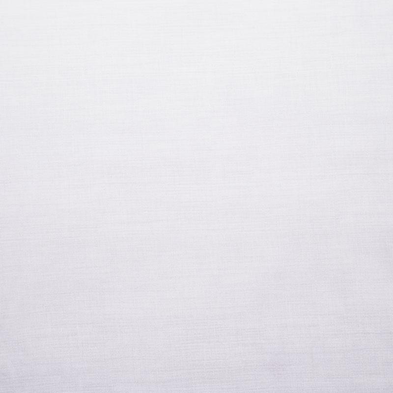 Fresh Hues Ombre - Fog Digitally Printed Yardage
