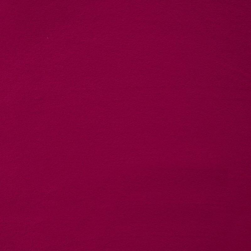 Cuddle Solids - Grape 60