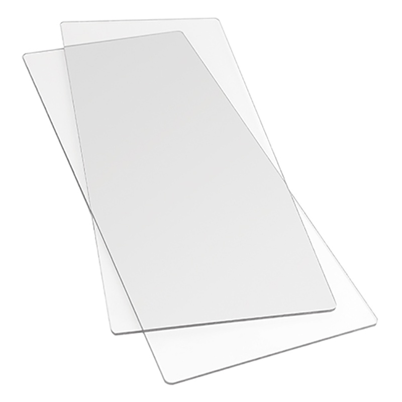 Sizzix Accessory Cutting Pads - Extended