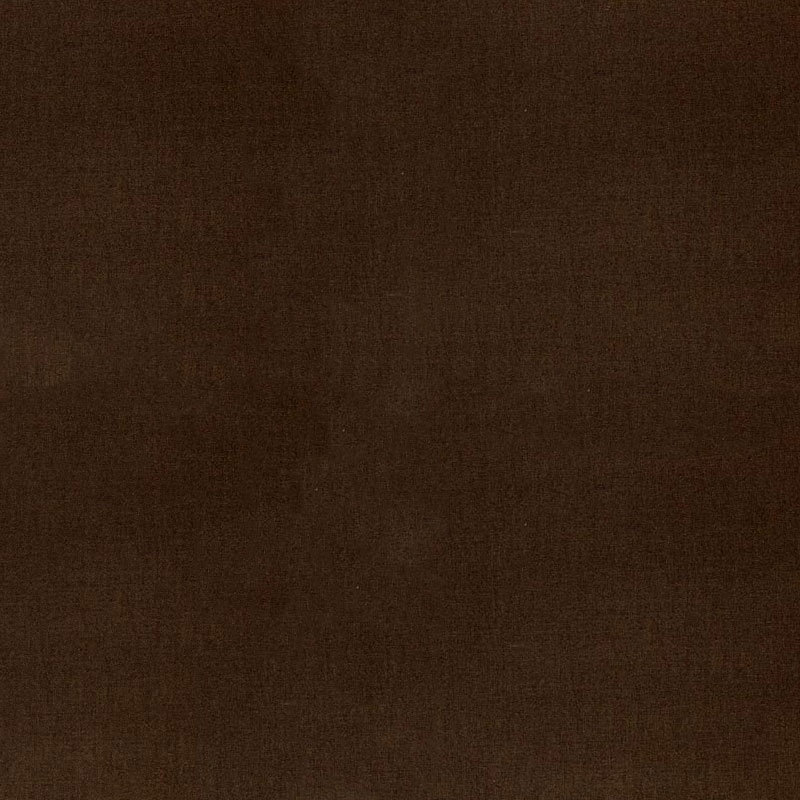 Bella Solids - Moda U Brown Yardage