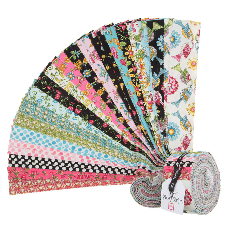 Daily Deal - Quilting Fabric for Sale — Missouri Star Quilt Co. : quilt deal of the day - Adamdwight.com