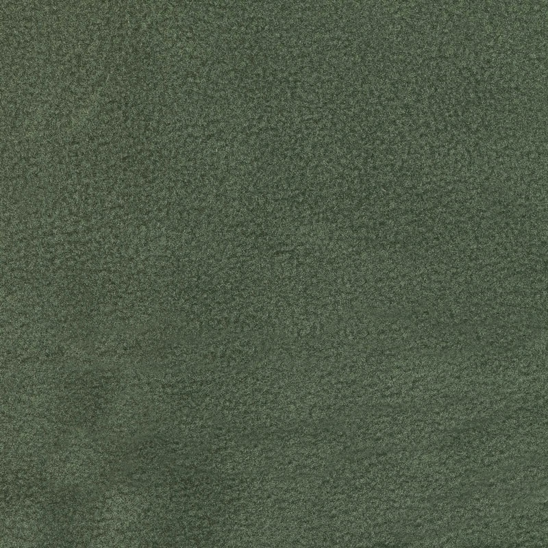 Winterfleece Solids - Solid Olive Fleece Yardage