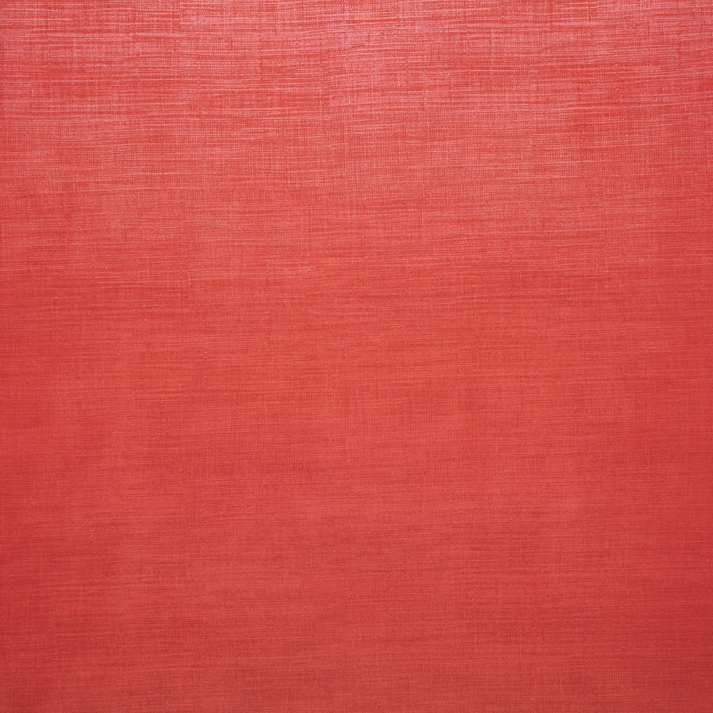 Fresh Hues Ombre - Crimson Digitally Printed Yardage