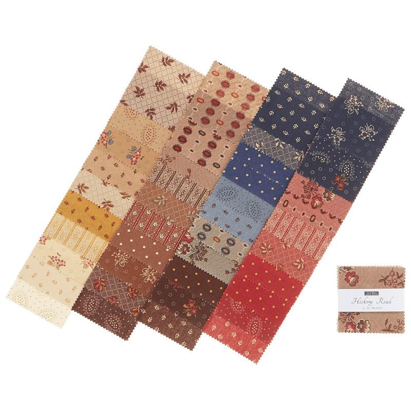 25 Inch Quilt Squares Missouri Star Quilt Co