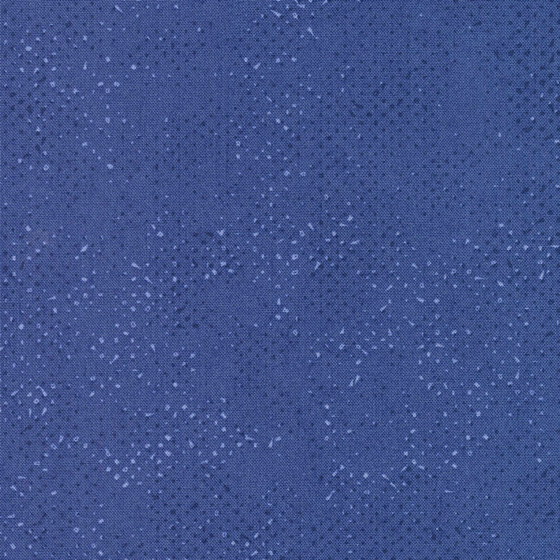 Spotted - Sapphire Yardage
