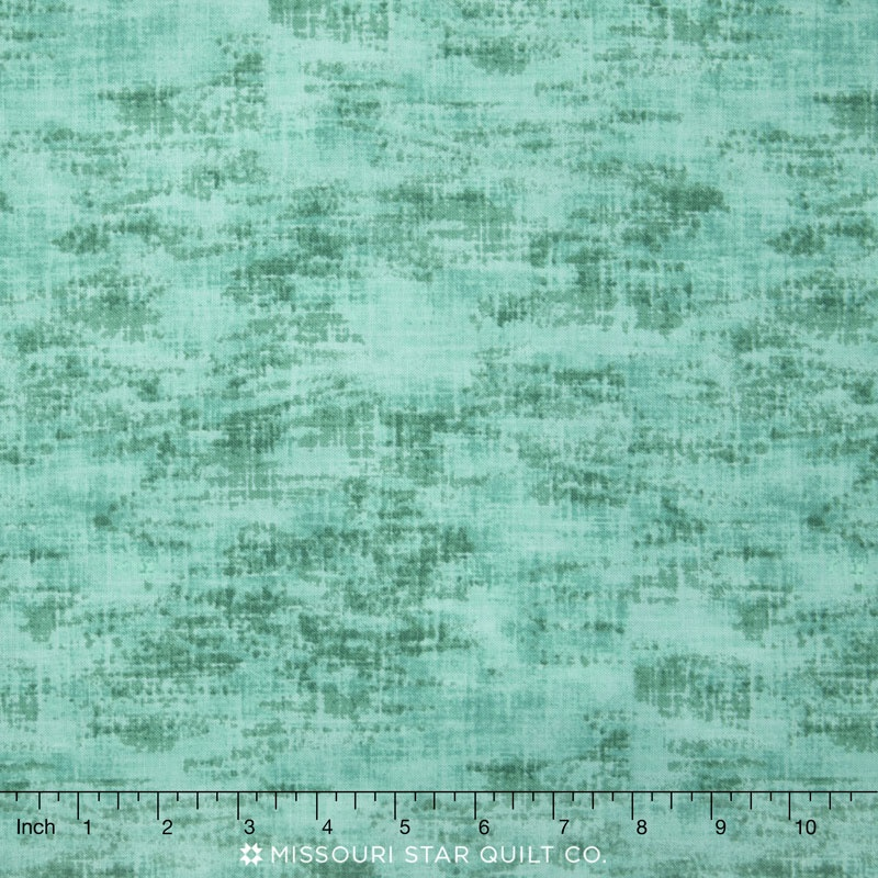 Studio Basic - Studio Texture Pond Yardage